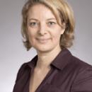 Anne Tachène