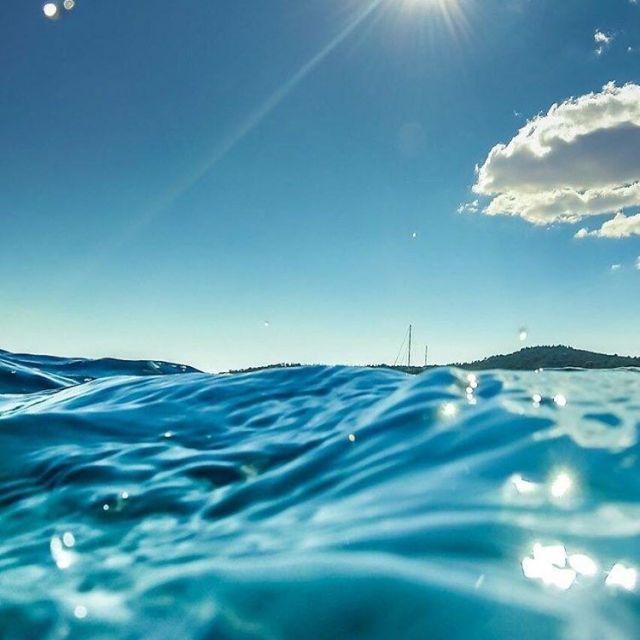 Vu sur la page de jodorio ! enjoylife sea wihellip