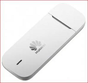 Huawei E3331 Modem