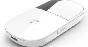 Huawei E5332 Mobile WiFi Router