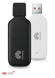 Huawei E3533 Hi Link Broadband dongle