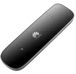 Huawei E353s dongle