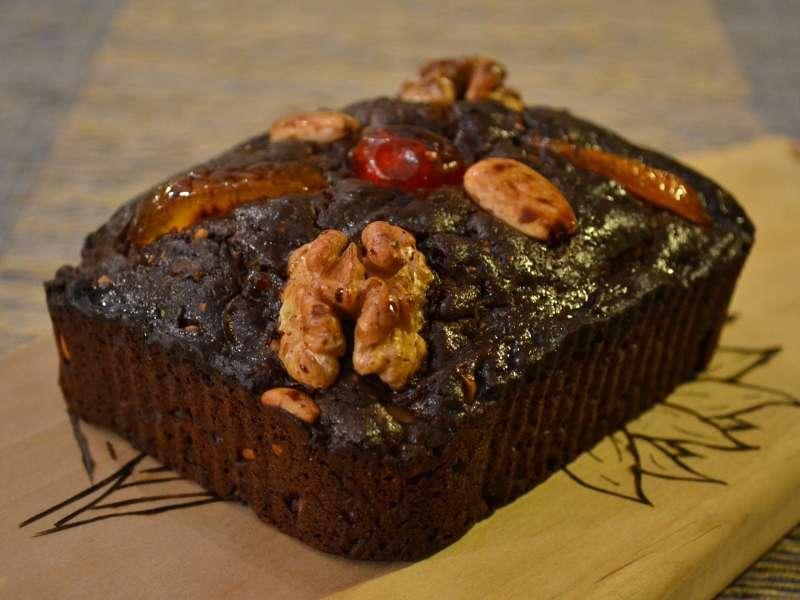 Pan di Natale modenese: Ecco come prepararlo