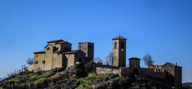 Tre luoghi dell'Appennino modenese visitati da noi | Visit Modena e Dintorni