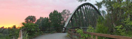 Ponte della Barchetta