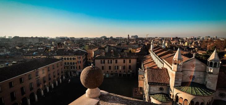 Cosa fare a Modena per il concerto di Vasco Rossi