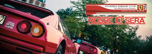 Vasco Rossi - Rosse di sera