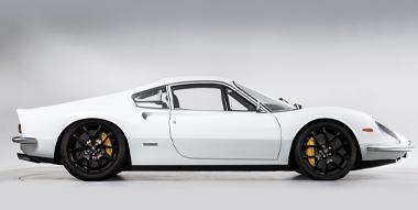 Ferrari 246 Dino