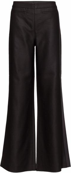 carmen-tuxedo-i-black-filippa-k