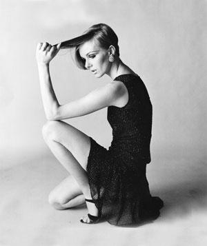 1960s-little-black-dress