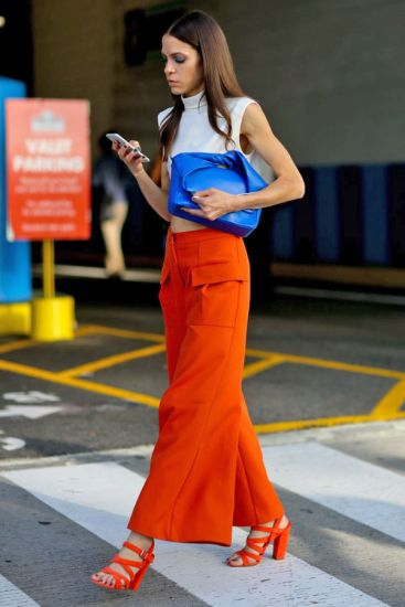 web-primary-accessories-street-style-600x900