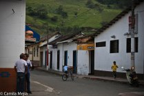 Colombia 2014