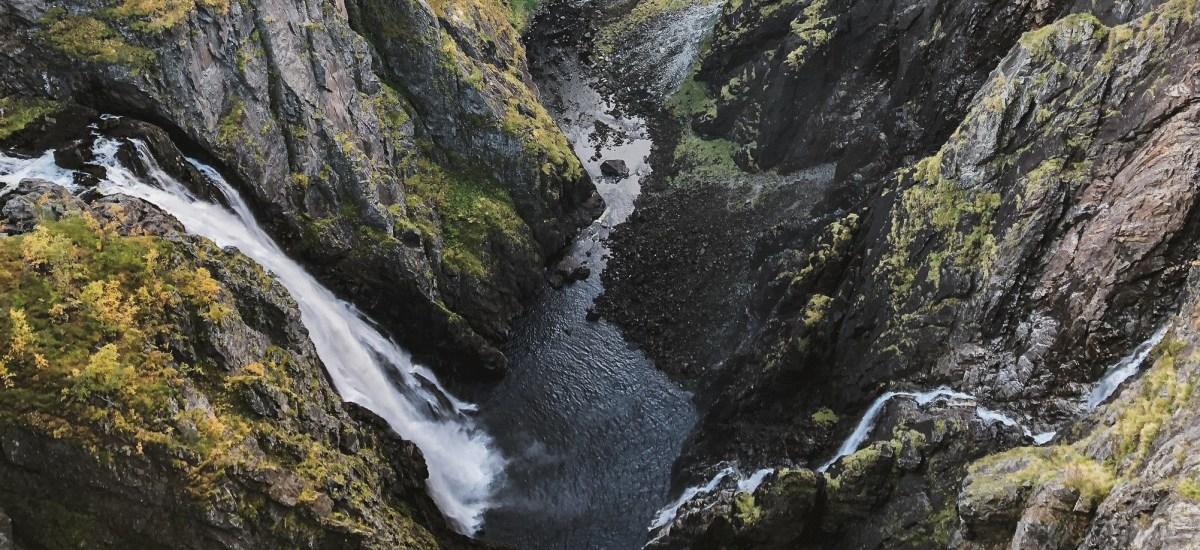 single speed eidfjord sokndal speed dating norway