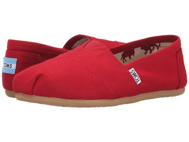 red-toms