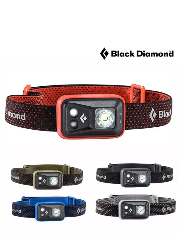 BLACK DIAMOND ブラックダイヤモンド