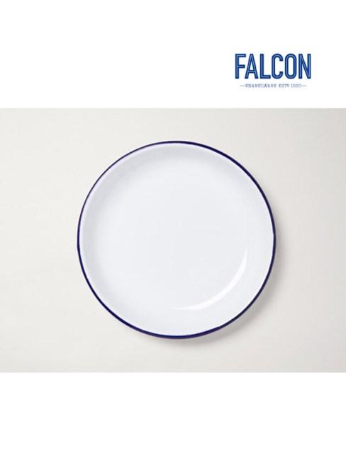 FALCON,ファルコン,ディーププレート
