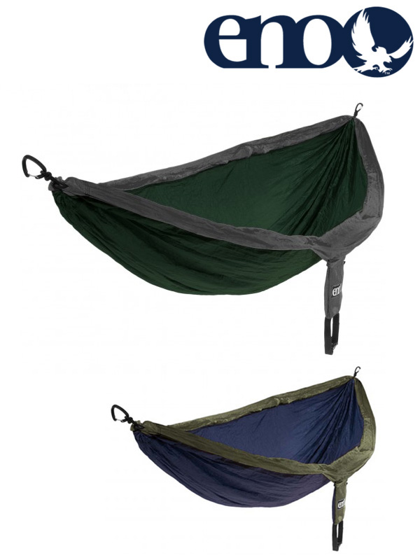 eno,イノー,Double Nest,moderate,outdoor