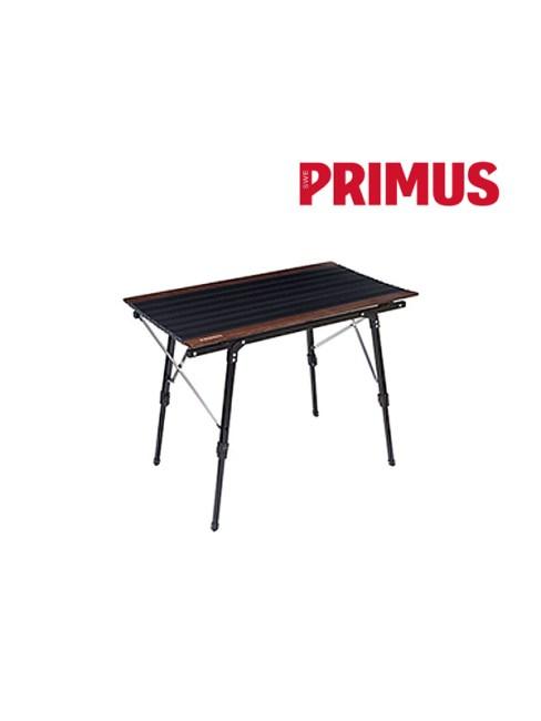 PRIMUS,プリムス,キャンプファイア アジャスタブルテーブルS