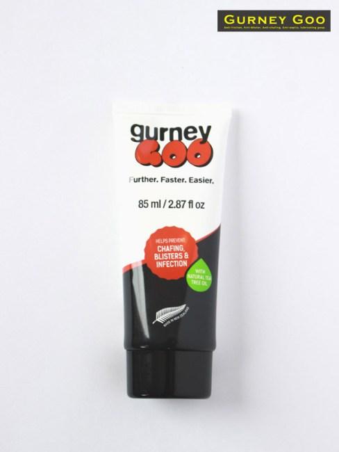 GURNEY GOO,ガーニ・グー,ラージチューブ 85ml