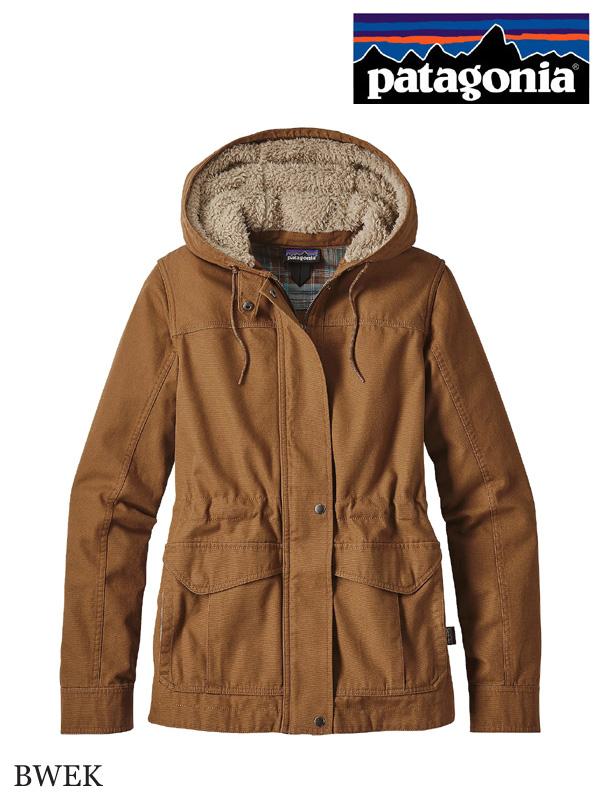 patagonia,パタゴニア,Women's Prairie Dawn Jacket,ウィメンズ・プレーリー・ドーン・ジャケット