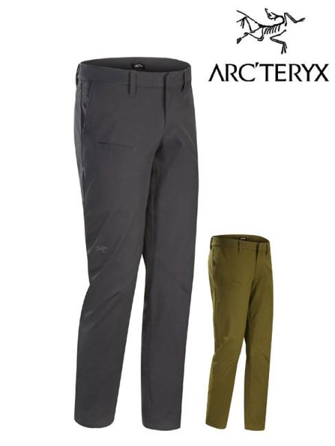 ARC'TERYX,アークテリクス,Abbott Pant,アボット パンツ