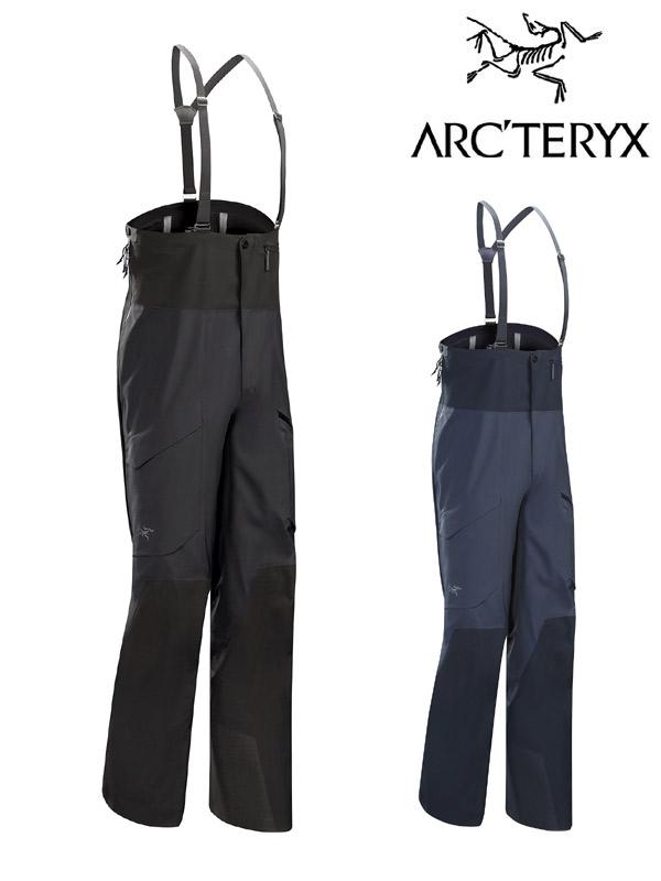 ARC'TERYX,アークテリクス,Rush LT Pant,ラッシュ LT パンツ