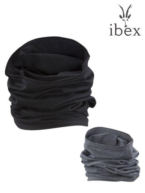 ibex,アイベックス,Indie Quick Link,インディークイックリンク