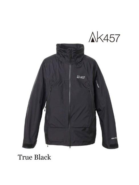 BURTON AK457,バートン, LW Jacket,LWジャケット