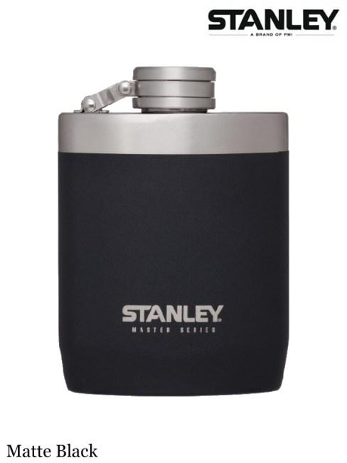 STANLEY,スタンレー,マスターフラスコ 0.23L