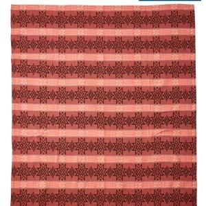 PENDLETON,ペンドルトン,Table Cloth #Sioux Star,テーブルクロス #シオックススター