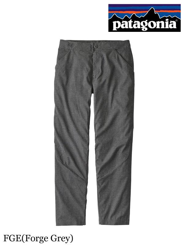 patagonia,パタゴニア,Men's Hampi Rock Pants #FGE,メンズ・ハンピ・ロック・パンツ