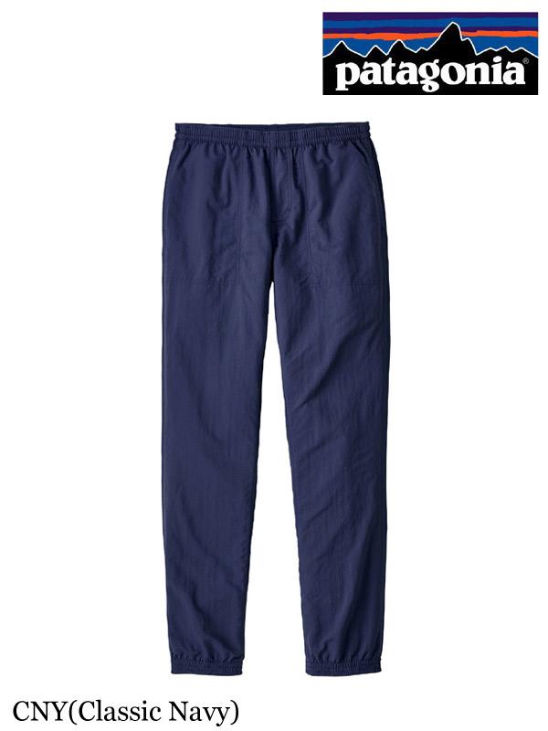 patagonia,パタゴニア, Men's Baggies Pants #CNY,メンズ・バギーズ・パンツ