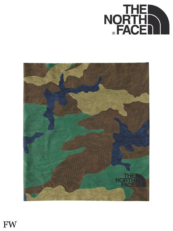 THE NORTH FACE,ノースフェイス,Dipsea Cover-it Short #FW,ジプシーカバーイットショート(ユニセックス)