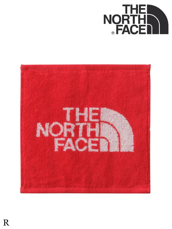 THE NORTH FACE,ノースフェイス,MAXIFRESH PF Towel S #R,マキシフレッシュパフォーマンスタオルS