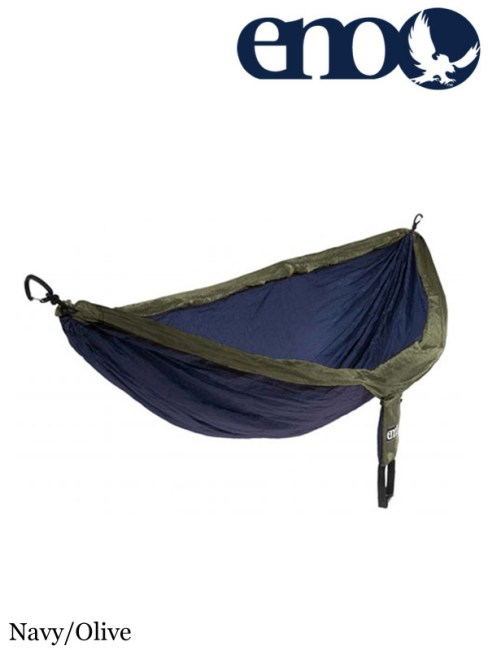 eno,Double Nest #Navy/Olive,イノー,ダブルネスト