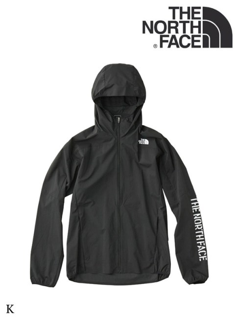 THE NORTH FACE,ノースフェイス,TNFR Swallowtail Vent Hoodie #K ,TNFRスワローテイルフーディ(メンズ)