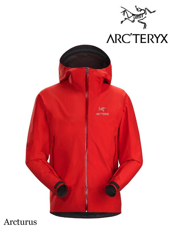 ARC'TERYX,アークテリクス,Beta SL Jacket #Arcturus, ベータ SL ジャケット メンズ