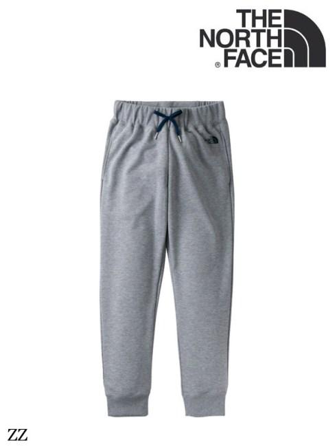 THE NORTH FACE, ノースフェイス,Color Heathered Sweat Long Pant #ZZ , カラーヘザードスウェットロングパンツ(メンズ)
