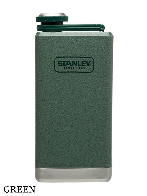 STANLEY,スタンレー,SSフラスコ 0.23L