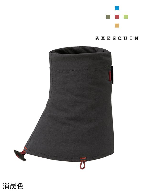 AXESQUIN,アクシーズクイン,クナイ・ショート #K23消炭色