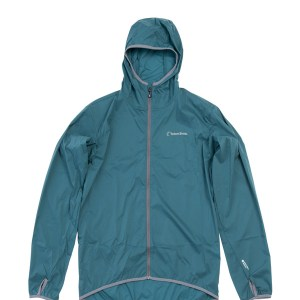 Wind River Hoody (Men) #Deep Blue|Teton Bros. 入荷しました。