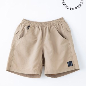 山と道|5-Pocket Shorts 2019ver. #Nomad
