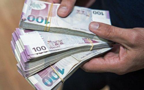 İşsizlərin nəzərinə! Dövlət iş yerlərini açıqladı - 4500 AZN maaş