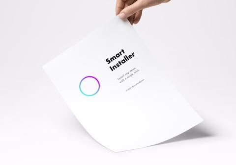Interface Presentation