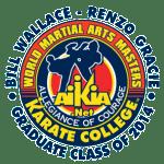 KC_-_AIKIA_Logo_3.10-296x300