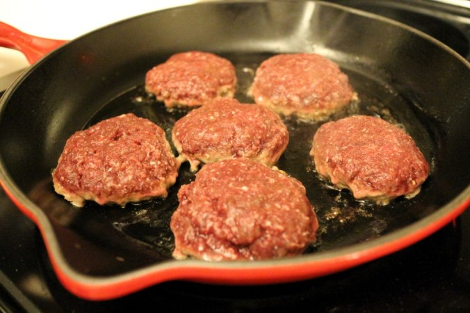 Food ethics and why I hunt