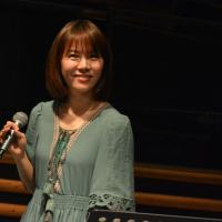 半崎美子のサクラの歌詞の意味が深い!今年の紅白はほぼ確定?
