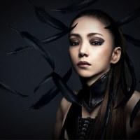安室奈美恵の最新曲はいつ?25周年沖縄ライブは必見!ライブの魅力は?