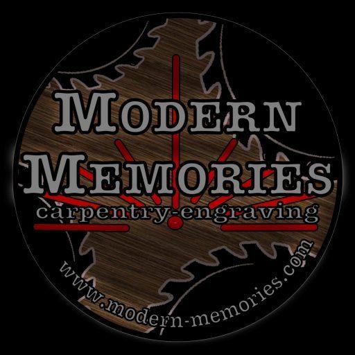 Modern-Memories