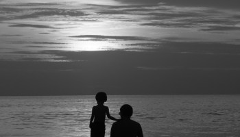 From Father To Son: A Letter Of Love And Advice | Modern Mojo